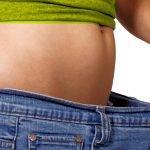 afvallen zonder diëten met nieuw eetpatroon