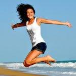 gezond voelen begint in je darmen dankzij resistent zetmeel