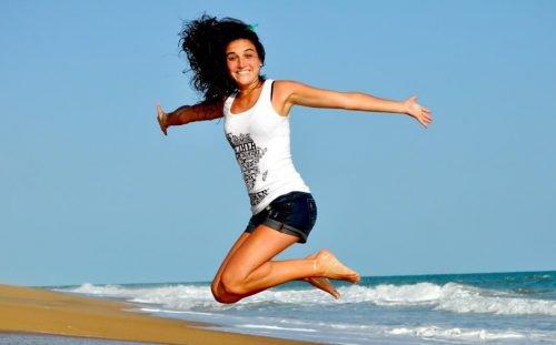 Gezond voelen begint in je darmen