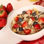 resistent zetmeel in eten