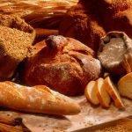 Hoe slecht is brood echt