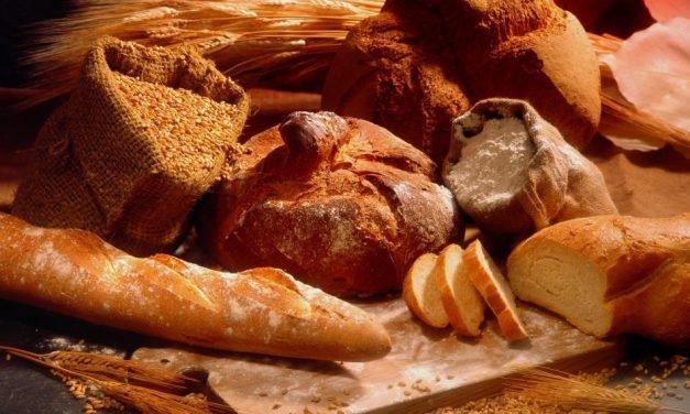 Van tarwe brood tot speltbrood: hoe slecht is brood?