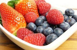 Superfoods: hype of echt gezond eten?