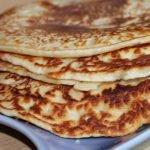 pannenkoeken recept teffmeel