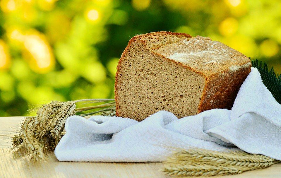 Speltbrood en teffbrood: Wat is het verschil?