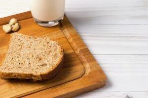 Brood dikmaker