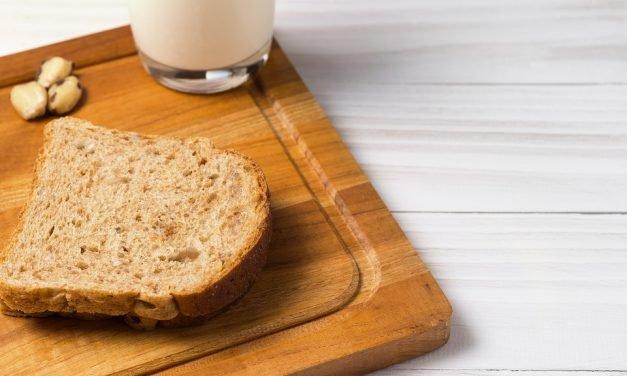 Brood dikmaker? Niet op deze manier!