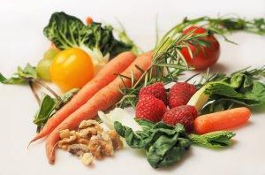 hoger btw-tarief op groente