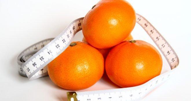 Gezondheid meten? Vergeet BMI, met deze makkelijke truc lukt dat!