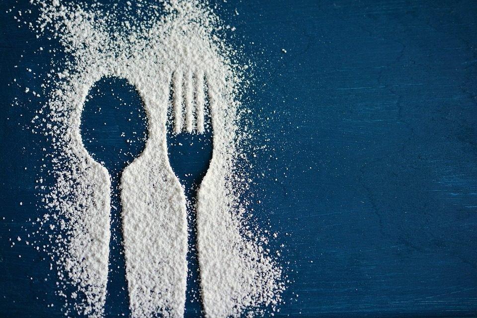 Deze voedingsmiddelen veroorzaken ontstekingen in je lichaam