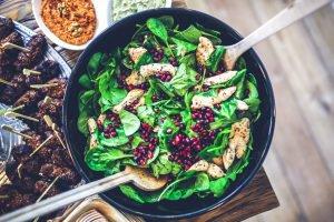 Gezond en goedkoop eten met deze 4 stappen!