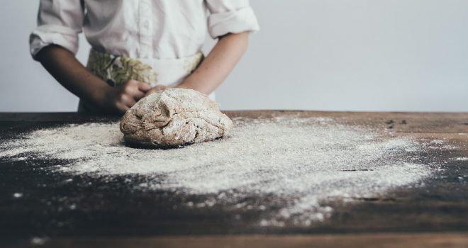 Afvallen zonder dieet? Dankzij dit brood val je eenvoudig en snel af