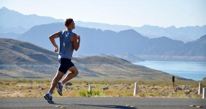Voeding voor topsporters: super ontbijt van Dirk Kuyt