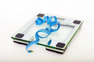 vergoeding bij overgewicht vanaf 1 januari 2019