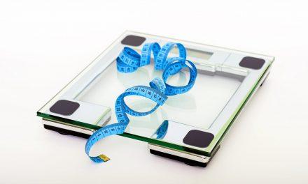 Verzekeraars vergoeden hulp bij overgewicht