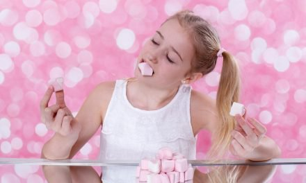 Overgewicht bij kinderen: Ouders weten niet hoeveel suiker hun kind eet