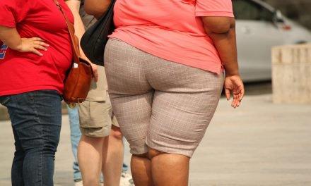 Wanneer heb je overgewicht? Ruim 100.000 Nederlanders lijden aan obesitas