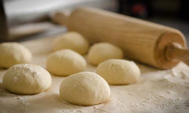 Teff glutenvrij? van oud graan tot glutenvrije wondermiddel
