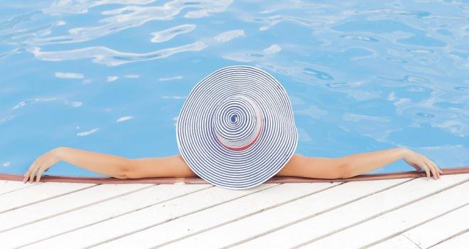 Gezond eten op vakantie: hoe doe ik dat?