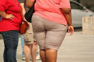 Vatbaar-voor-obesitas