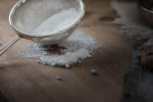 zoetstoffen veilig