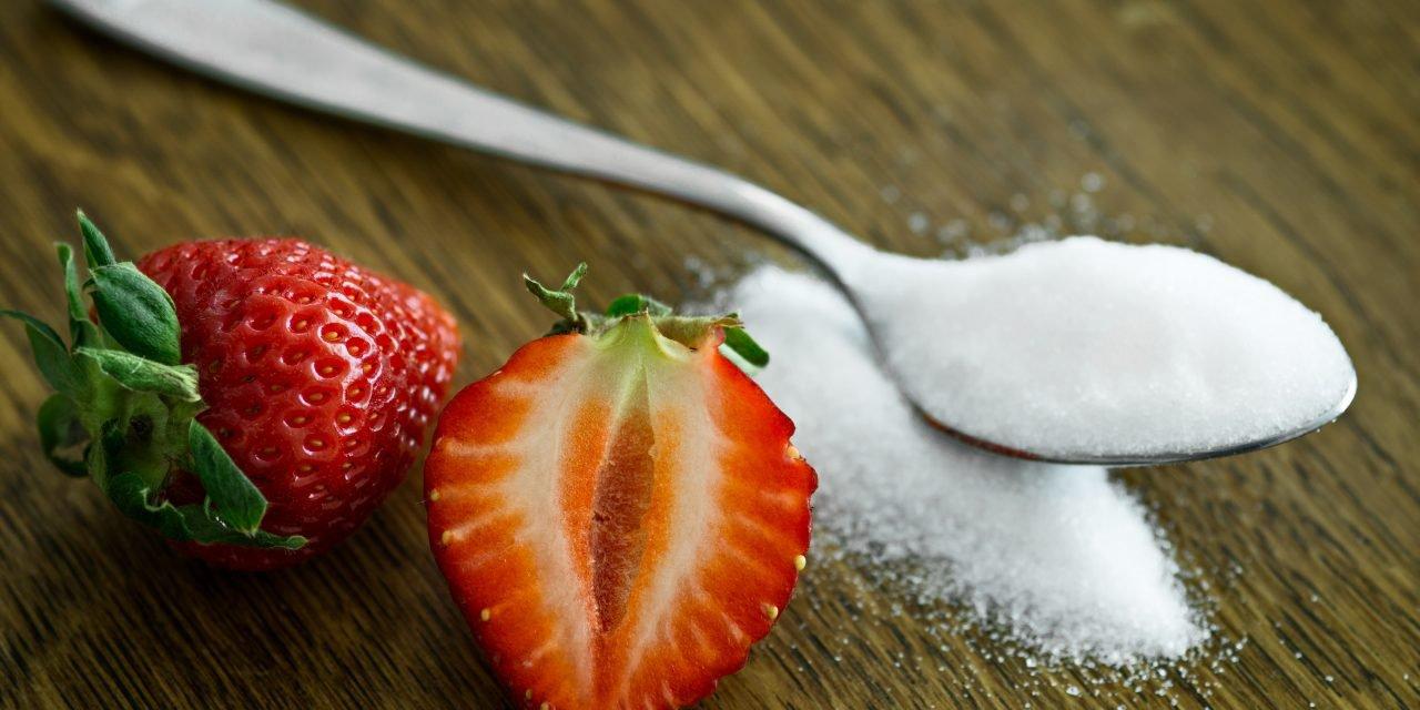 Zijn zoetstoffen slecht voor je?