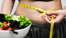 Is sterk bewerkt voedsel de veroorzaker van obesitas?