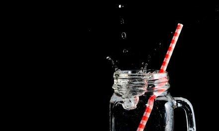 Gezond drinken? 7x Gezonde drankjes