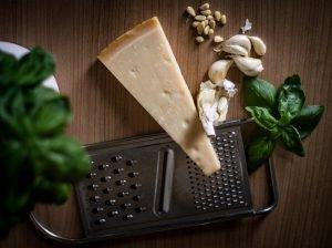 pastaschelpen ovenschotel bewustleven.nl