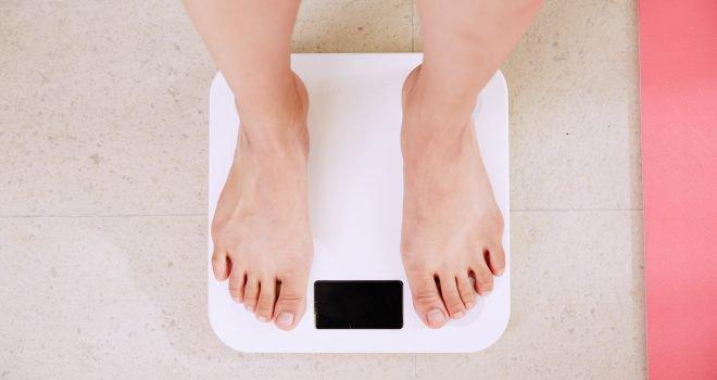 Gezond afvallen? 10 tips voor gezond eten en afvallen zonder dieet