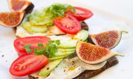 Gezond broodbeleg – Wat is gezond op brood?